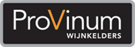 ProVinum Wijnkelders BV