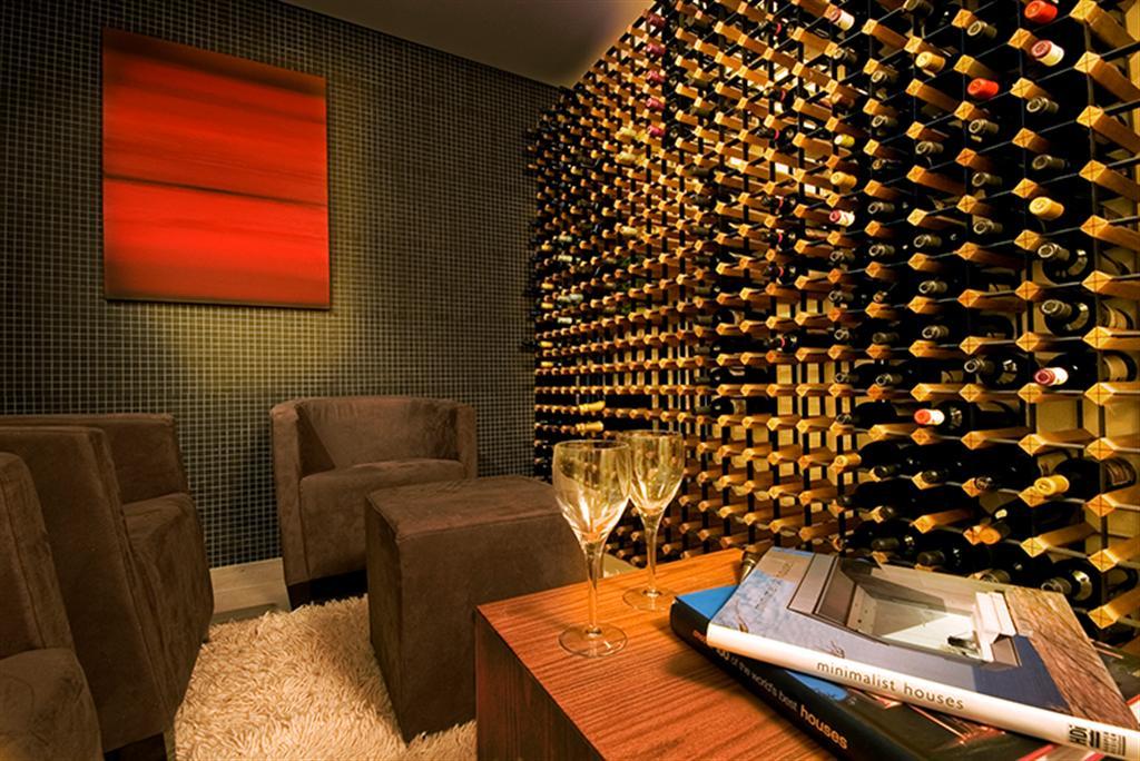 wijnkamer2