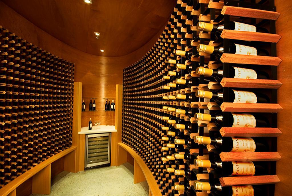 wijnkamer3