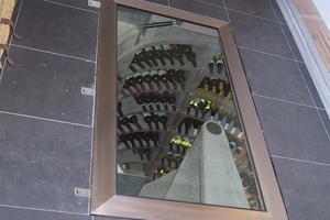 Luik-glas-rvs-frame-versie-feb-2011-klein-scharnier