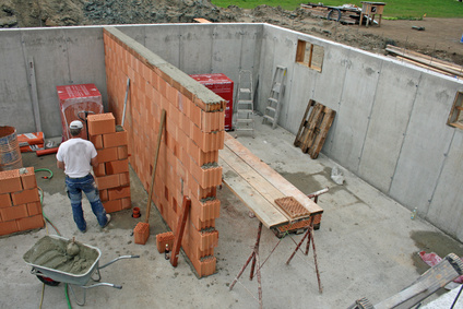 Provinum wijnkelders bv bouw for Wijnkelder ontwerp