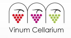 ProVinum Cellarium